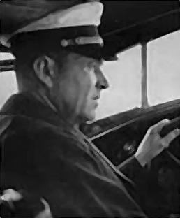 Captain Edwin Musick