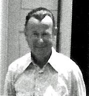 John Milne, Superintendent, Auckland Radio ZLD