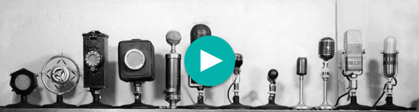 Link to historical audio on the ngataonga website
